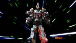 Power.Rangers.Megaforce.S20E09.Prince.Takes.Knight.720p.HDTV.h264-OOO.mkv1113