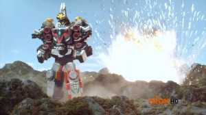 Power.Rangers.Megaforce.S20E09.Prince.Takes.Knight.720p.HDTV.h264-OOO.mkv1129