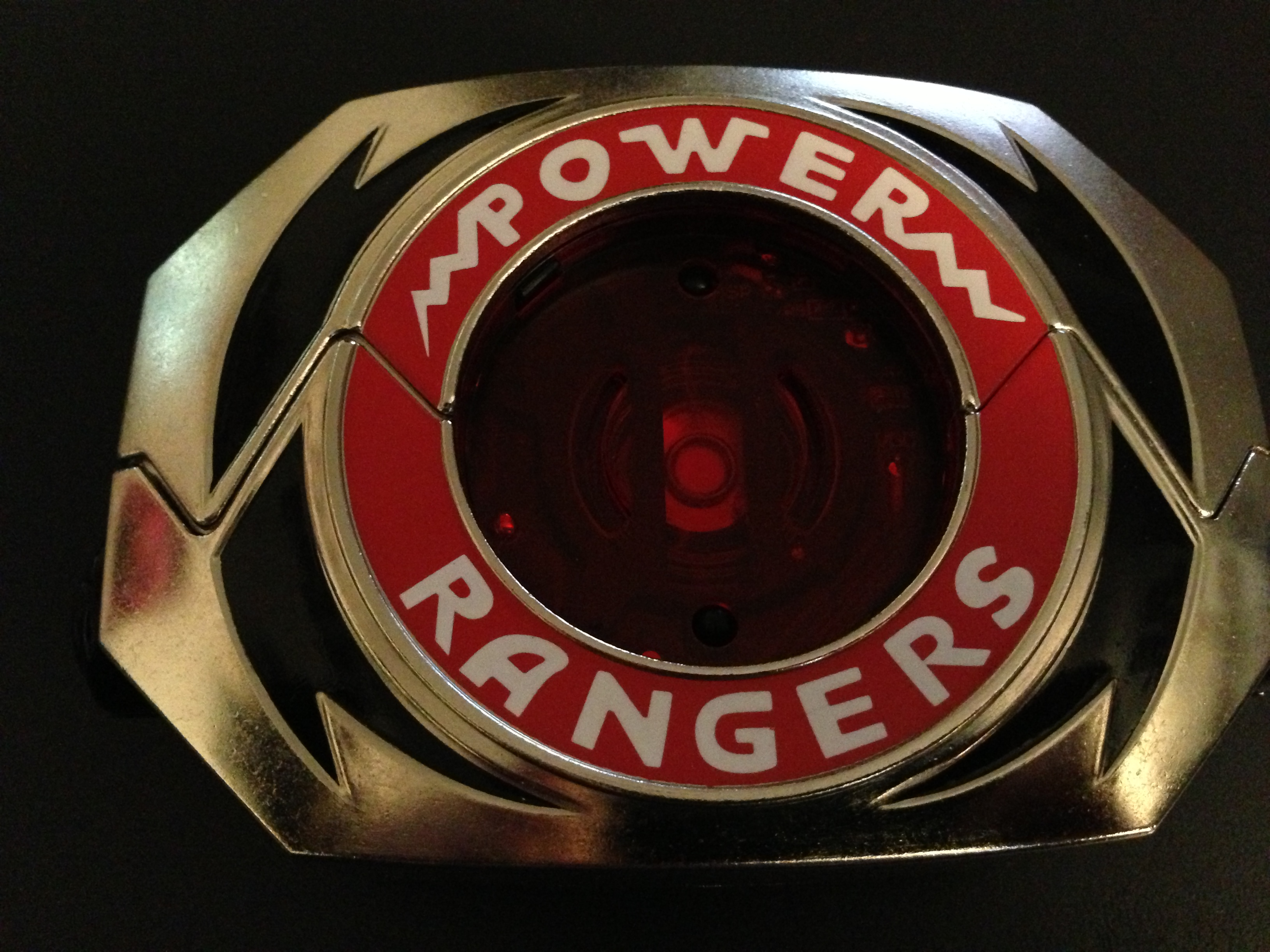 Legacy Power Morpher: Review!