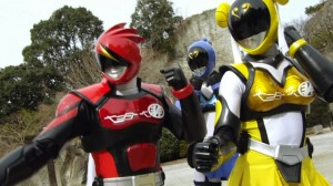[Over-Time] Unofficial Sentai Akibaranger 2 - 02 [76029DCD].mkv_snapshot_21.38_[2013.04.25_21.10.13]