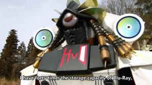 [Over-Time] Unofficial Sentai Akibaranger 2 - 03 [21B101F2].mkv_snapshot_15.20_[2013.05.03_20.56.40]
