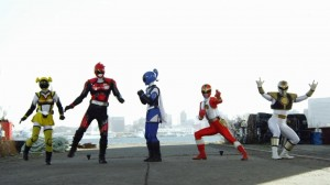 [Over-Time] Unofficial Sentai Akibaranger 2 - 03 [21B101F2].mkv_snapshot_19.42_[2013.05.03_22.04.41]