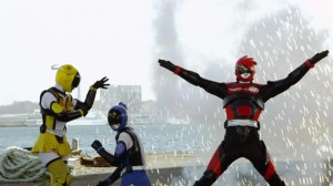 [Over-Time] Unofficial Sentai Akibaranger 2 - 03 [21B101F2].mkv_snapshot_19.48_[2013.05.03_21.53.02]
