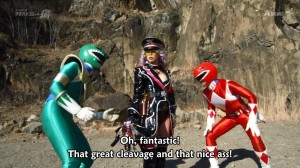 [Over-Time] Unofficial Sentai Akibaranger 2 - 05 [DB449A95].mkv_snapshot_13.37_[2013.05.12_11.36.13]