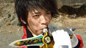 [Over-Time] Unofficial Sentai Akibaranger 2 - 05 [DB449A95].mkv_snapshot_20.07_[2013.05.19_15.27.17]