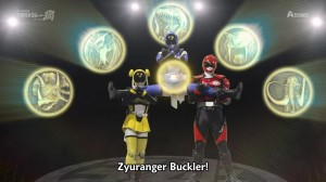 [Over-Time] Unofficial Sentai Akibaranger 2 - 05 [DB449A95].mkv_snapshot_22.49_[2013.05.19_15.22.19]