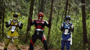 [Over-Time] Unofficial Sentai Akibaranger 2 - 07 [040F4595].mkv_snapshot_05.25_[2013.06.02_18.57.07]