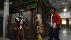 [Over-Time] Unofficial Sentai Akibaranger 2 - 07 [040F4595].mkv_snapshot_13.22_[2013.06.02_19.01.19]