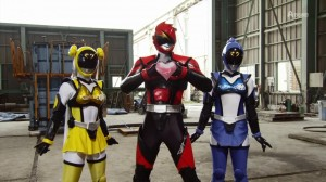 [Over-Time] Unofficial Sentai Akibaranger 2 - 11 [11F56F37].mkv_snapshot_04.52_[2013.07.09_21.36.58]