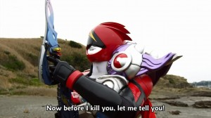 [Over-Time] Unofficial Sentai Akibaranger 2 - 11 [11F56F37].mkv_snapshot_21.53_[2013.07.09_21.46.16]